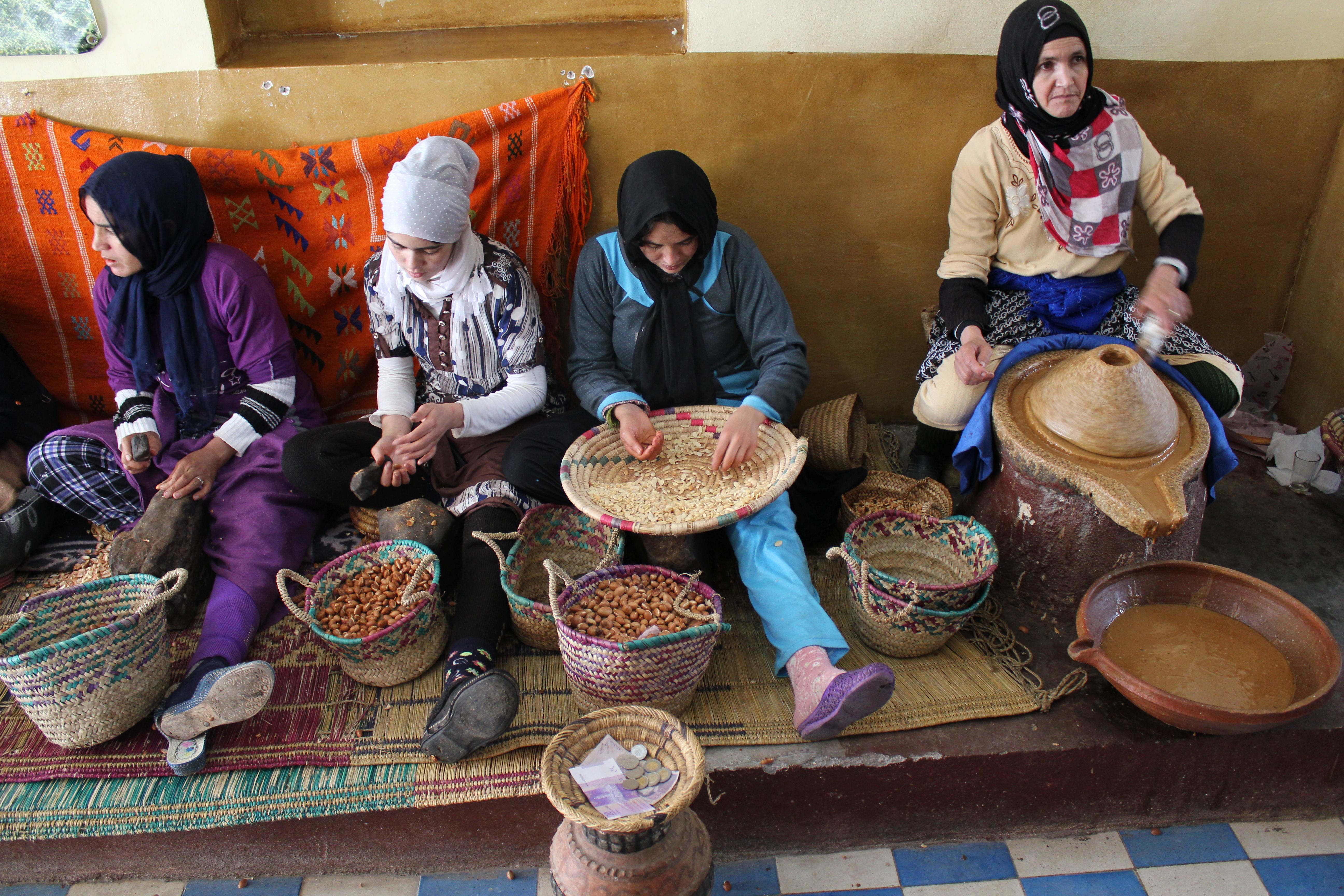 cooperativa_de_argan_marrocos_marrakech.JPG