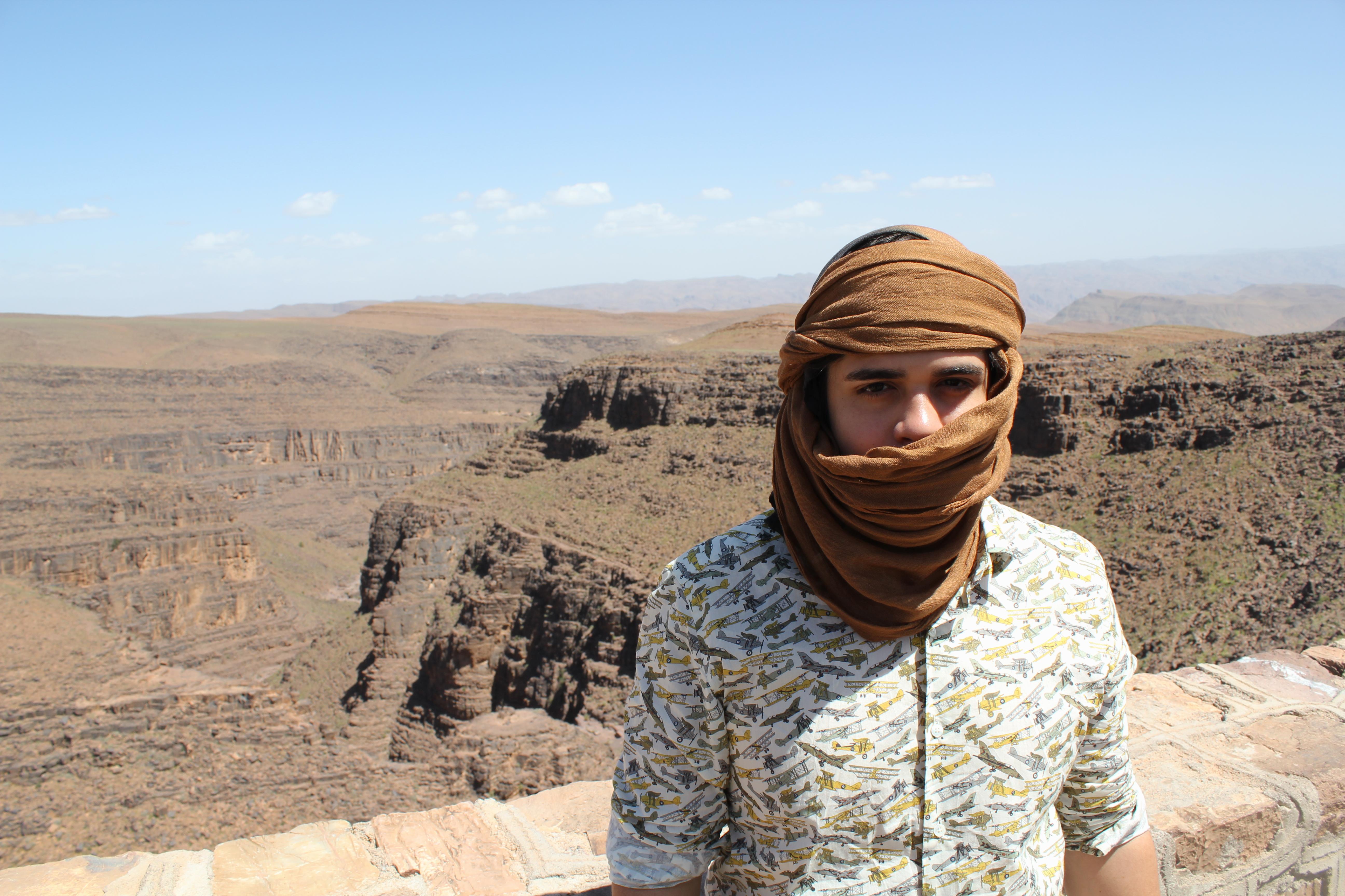 marrocos_mirante