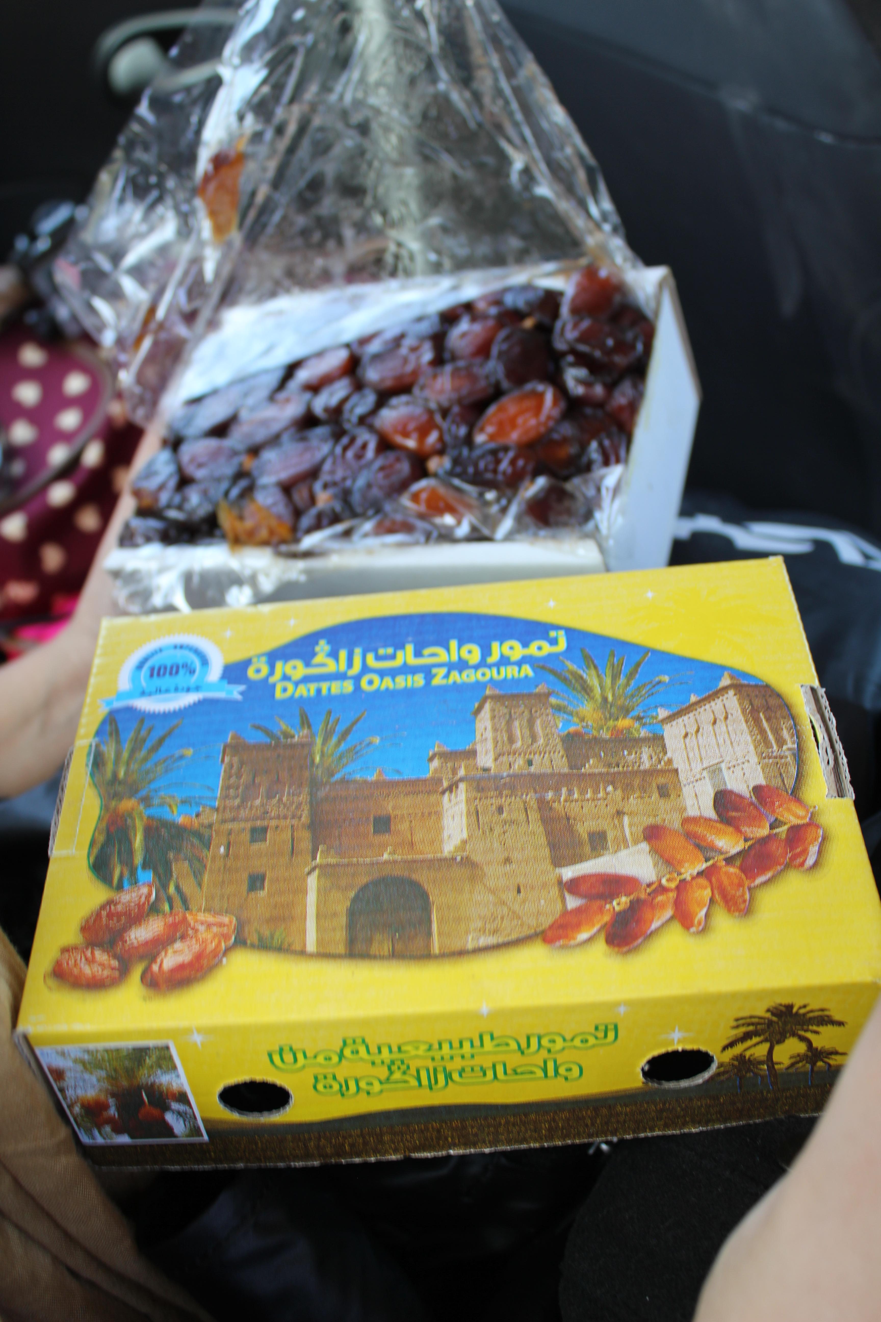 marrocos_tâmara