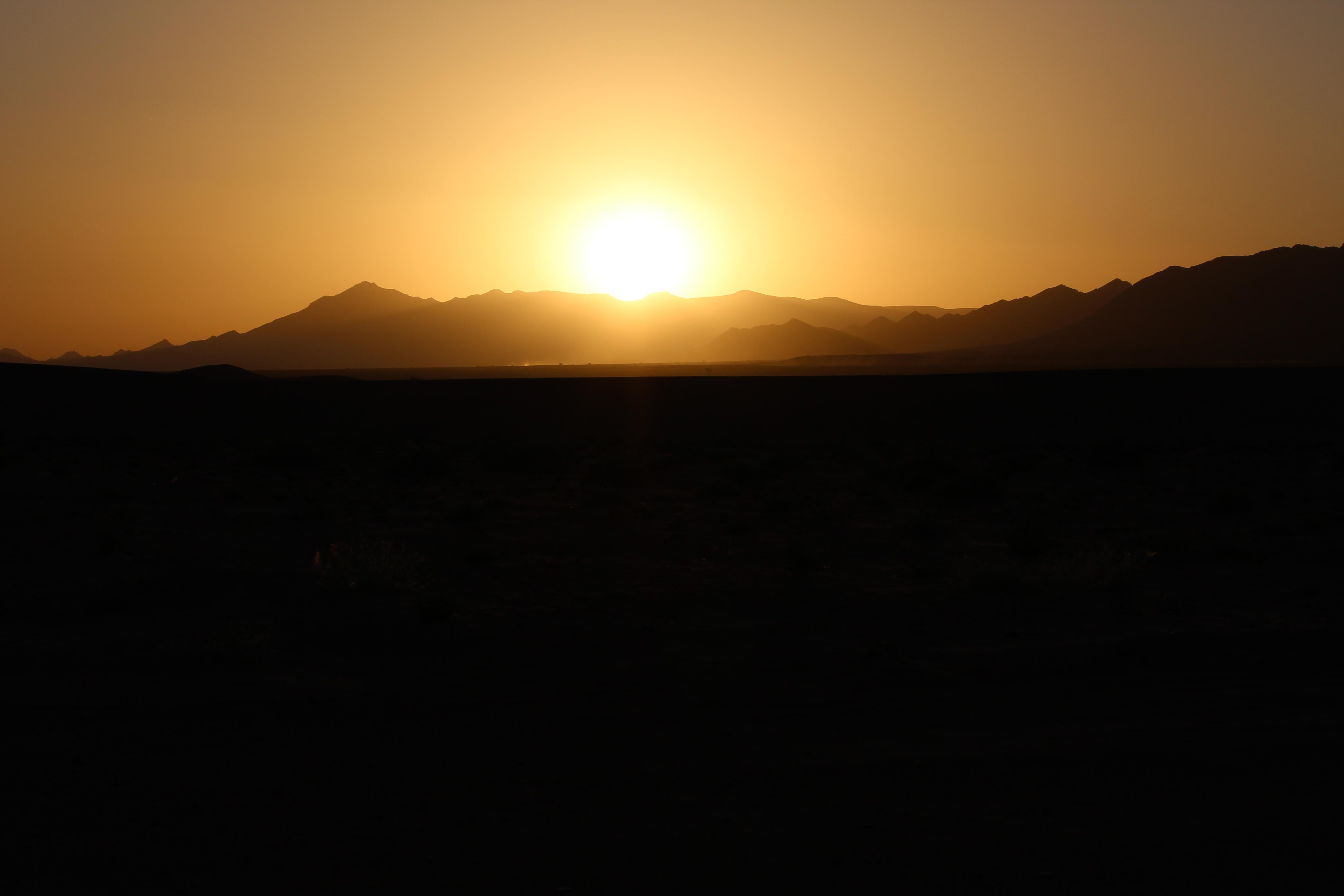 nascer_do_sol_deserto.JPG