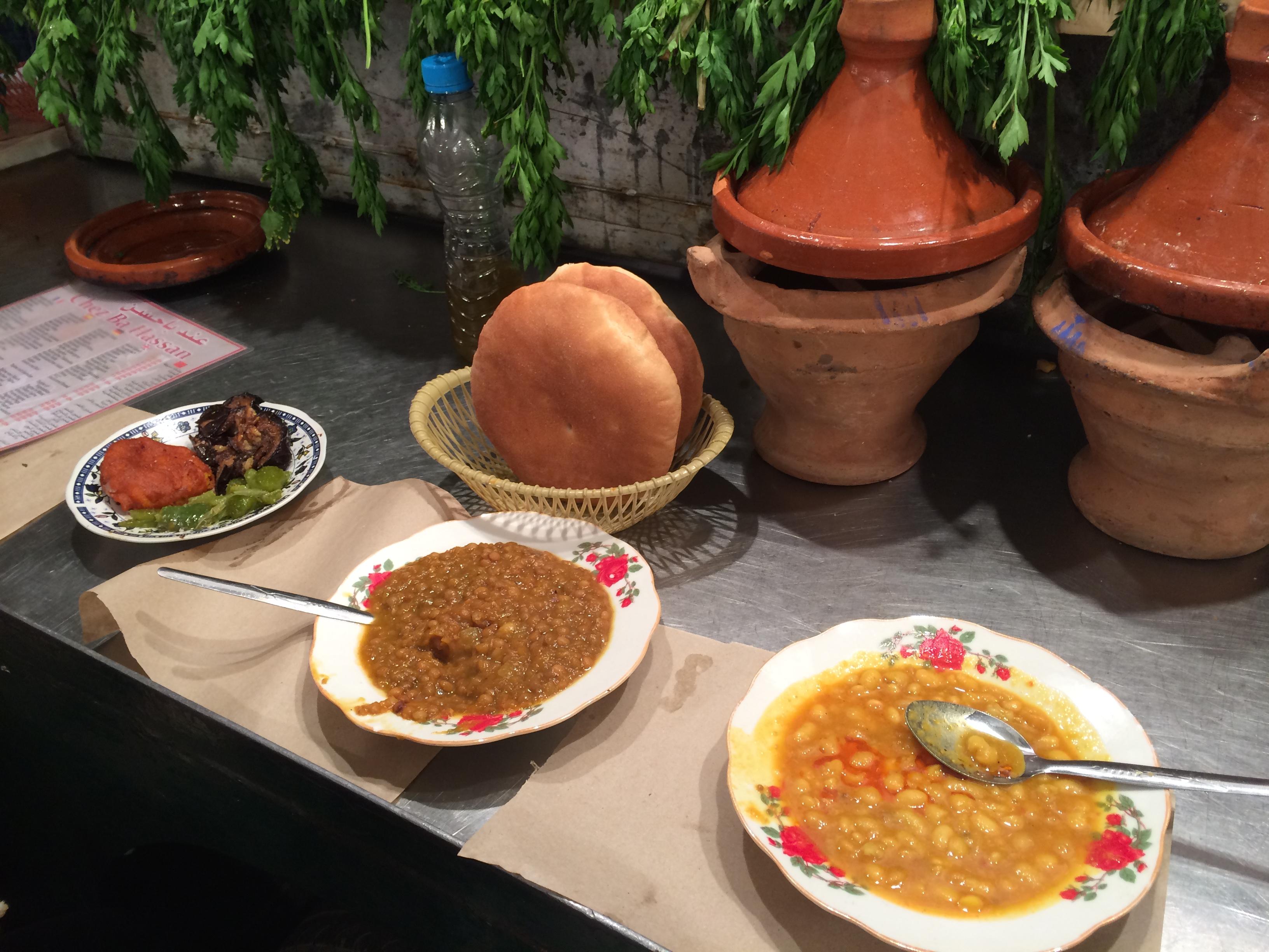 praça_jemaa_marrocos_comidas.JPG