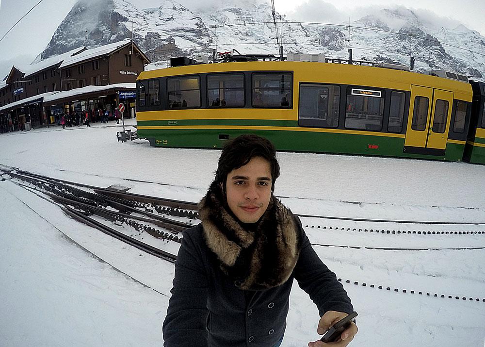 10_kleine_scheidegg_estacao_de_trem_suica