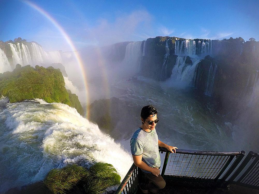 cataratas_parque_nacional_iguacu_foz_do_iguacu_parana_brasil