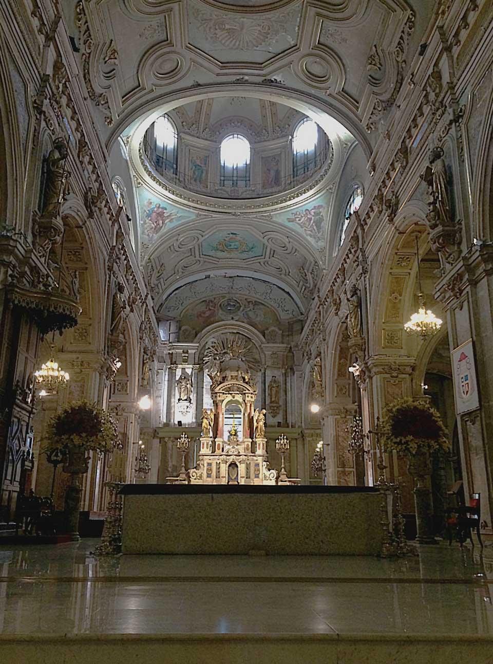 catedral_santiago-chile2