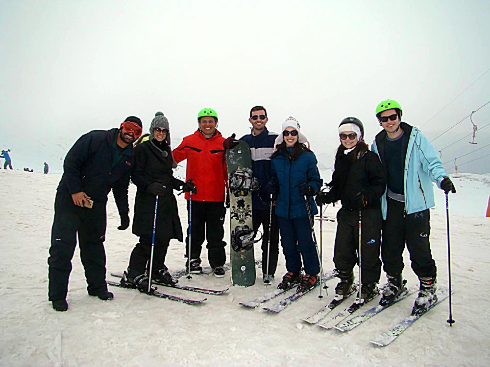 chile_ski_farellones