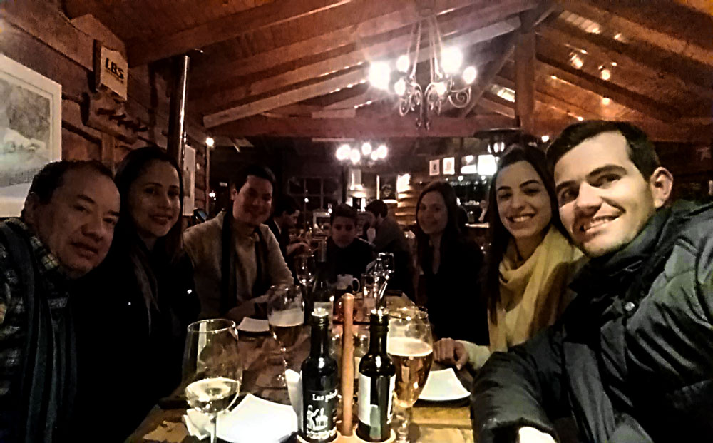 jantar_em_farellones_chile