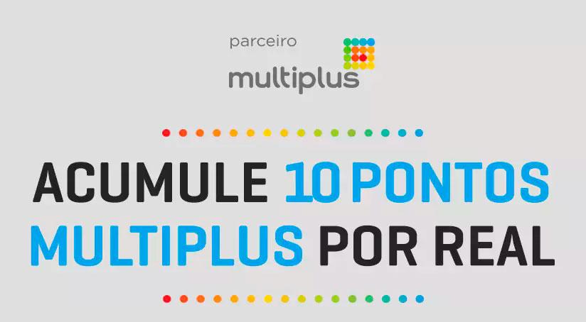 multiplus_promocao_10_pontos_por_real