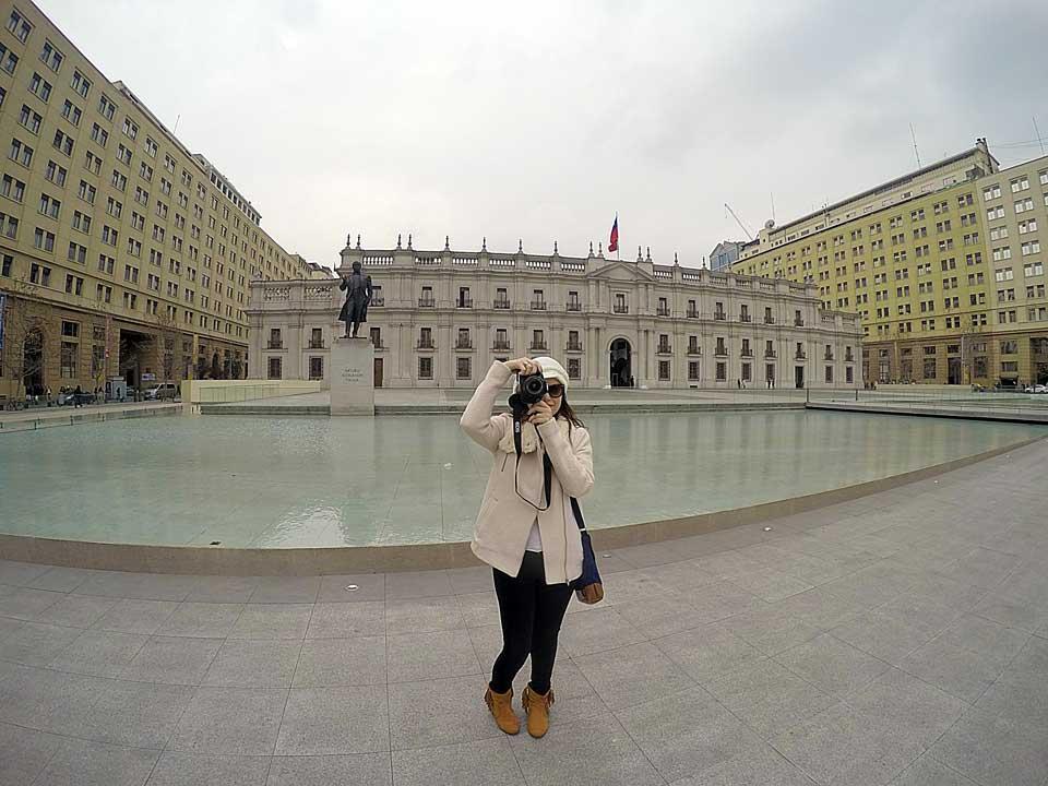 palacio_de_la_moneda_santiago_chile
