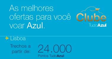 promocao_clube_tudoazul_lisboa