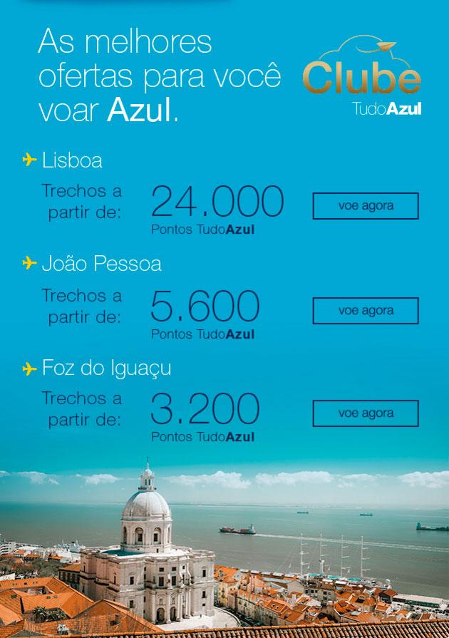 promocao_clube_tudoazul_lisboa2