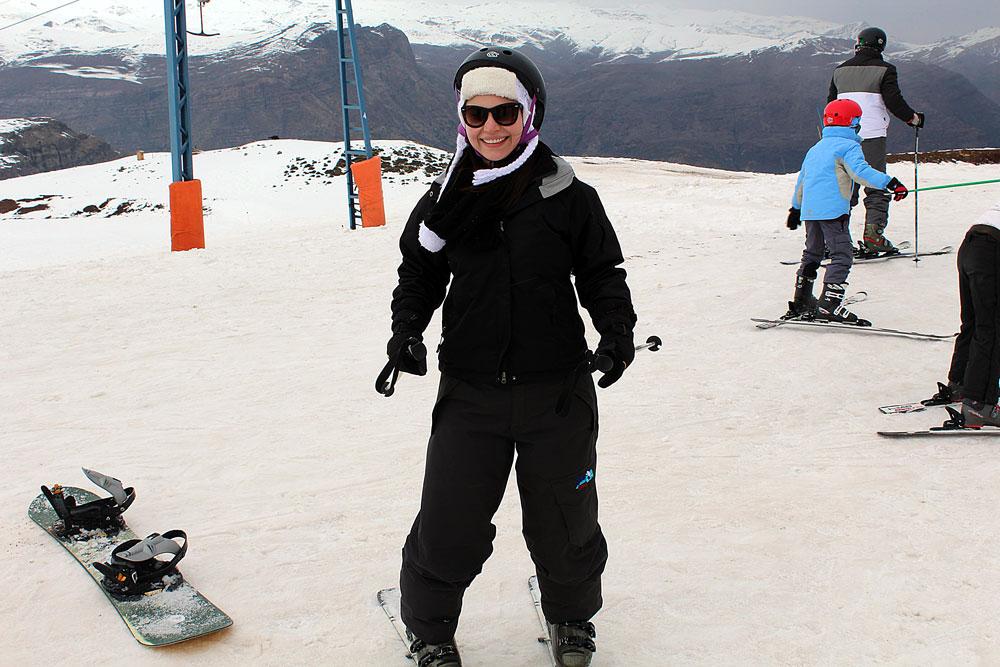 ski_chile_farellones_cordilheira_dos_andes