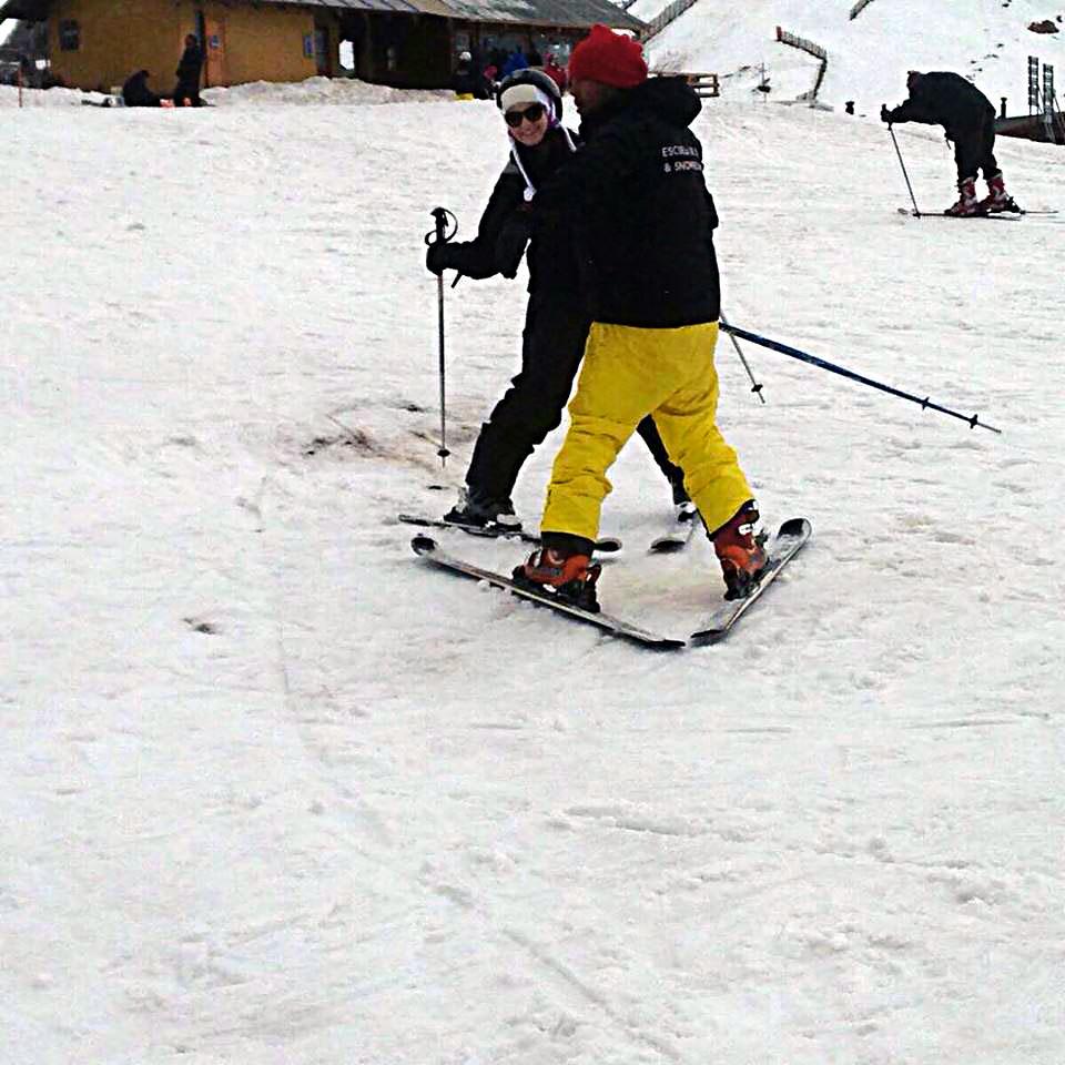 ski_farellones_chile_aulas
