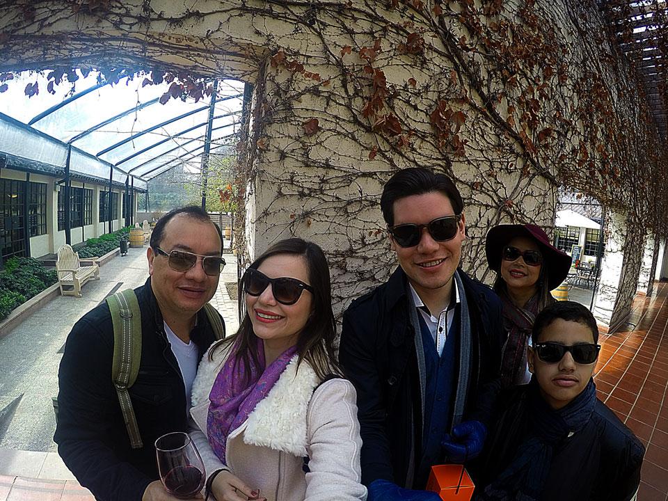 vina_conha_y_toro_santiago_chile