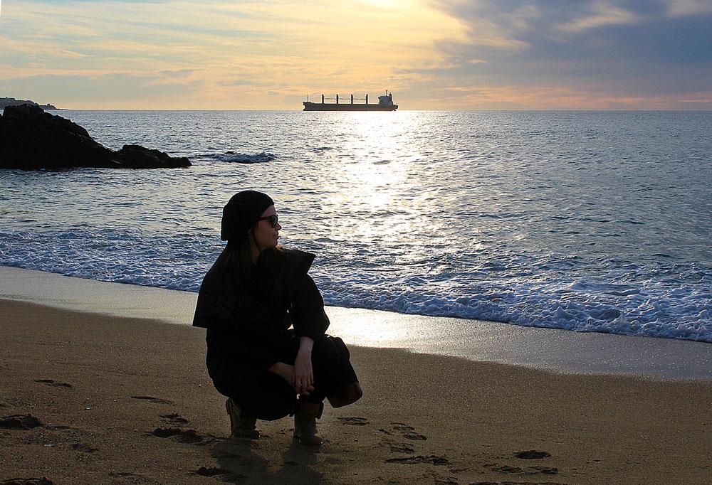 vina_del_mar_por_do_sol_pacifico
