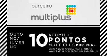 zattini_multiplus2