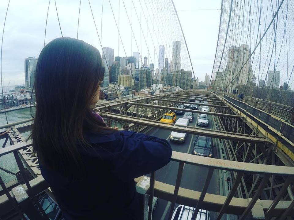 brooklyn_bridge_nyc