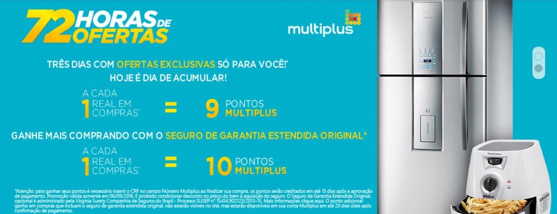 ponto_frio_multiplus