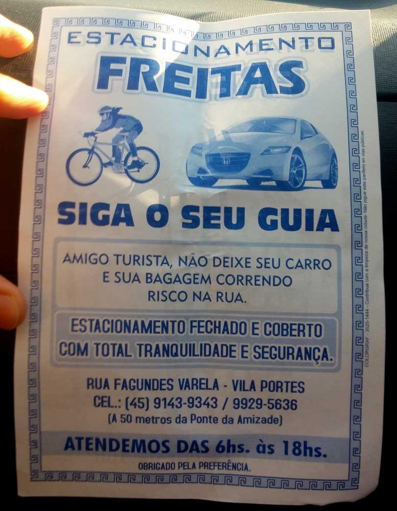 estacionamento_foz_do_iguacu_fronteira_paraguai