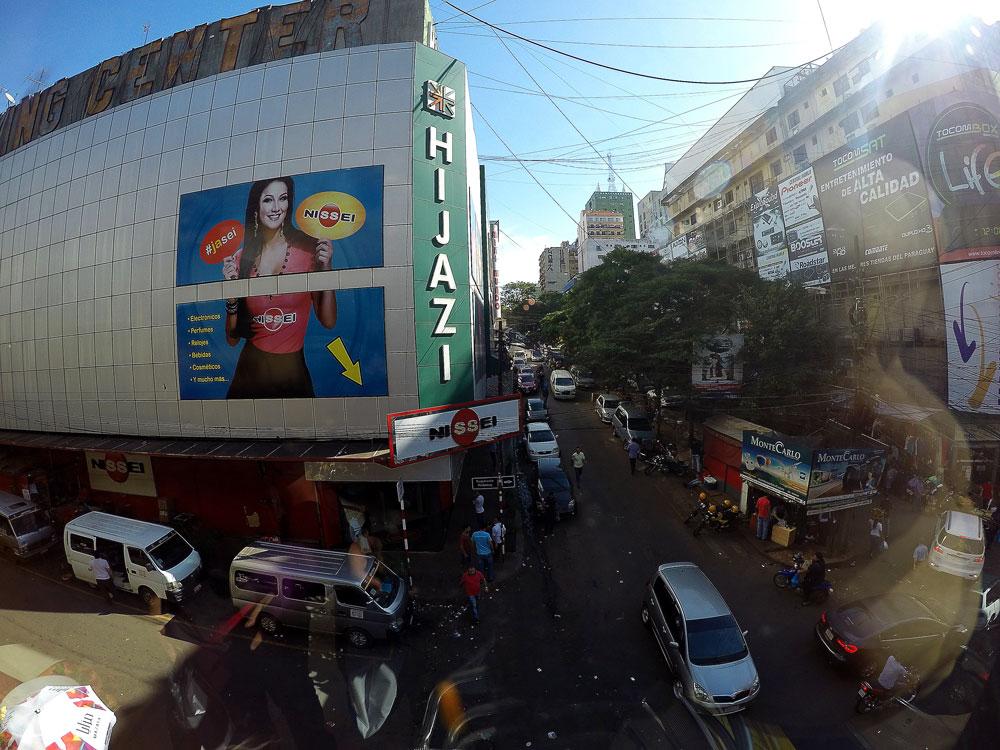 foz_do_iguacu_paraguai_ciudad_del_este_compras_02