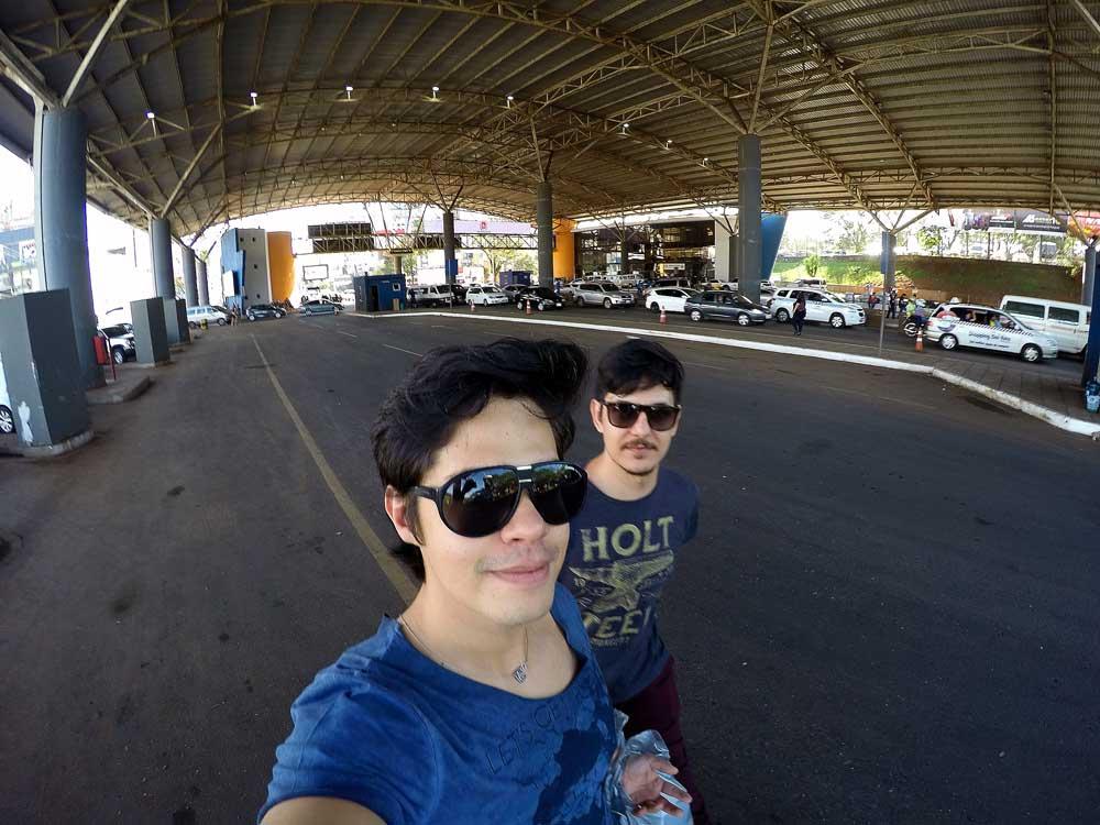 foz_do_iguacu_paraguai_ciudad_del_este_compras_fronteira_07