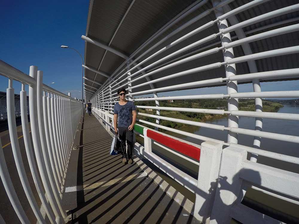 foz_do_iguacu_paraguai_ciudad_del_este_compras_ponte_divisa_brasil_07
