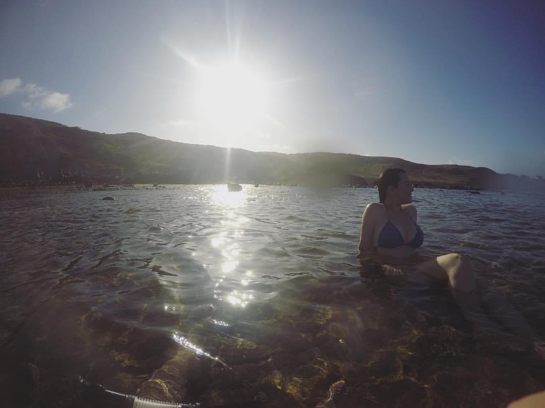 piscina-natural-de-caieiras-fernando-de-noronha.jpg