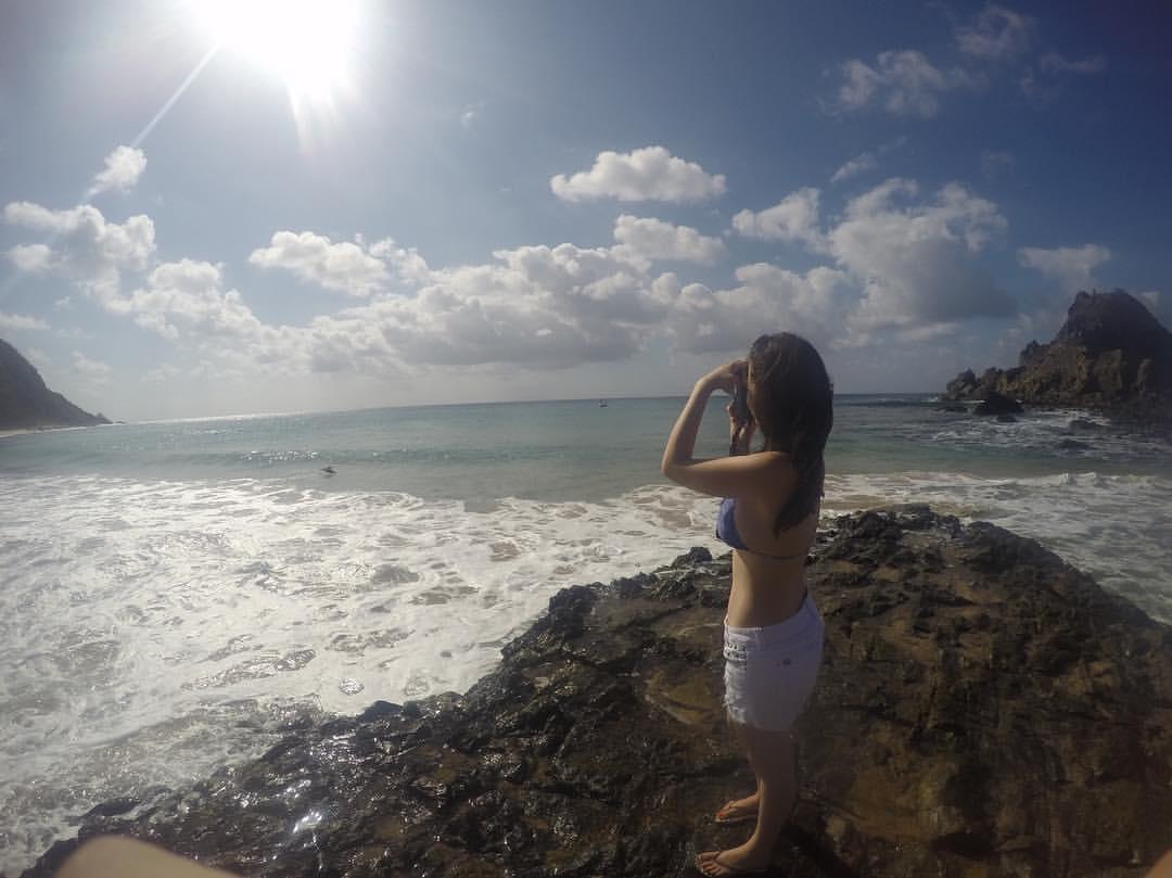 praia-da-conceicao-fernando-de-noronha