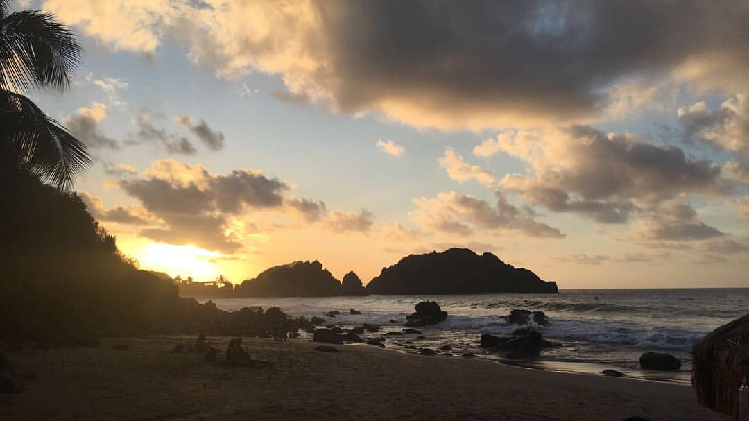 praia-do-cachorro-fernando-de-noronha