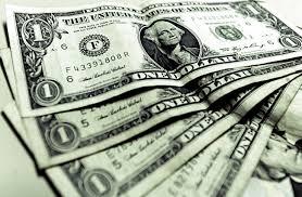 Como organizar o próprio intercâmbio – Dica #03: Quanto gastar?