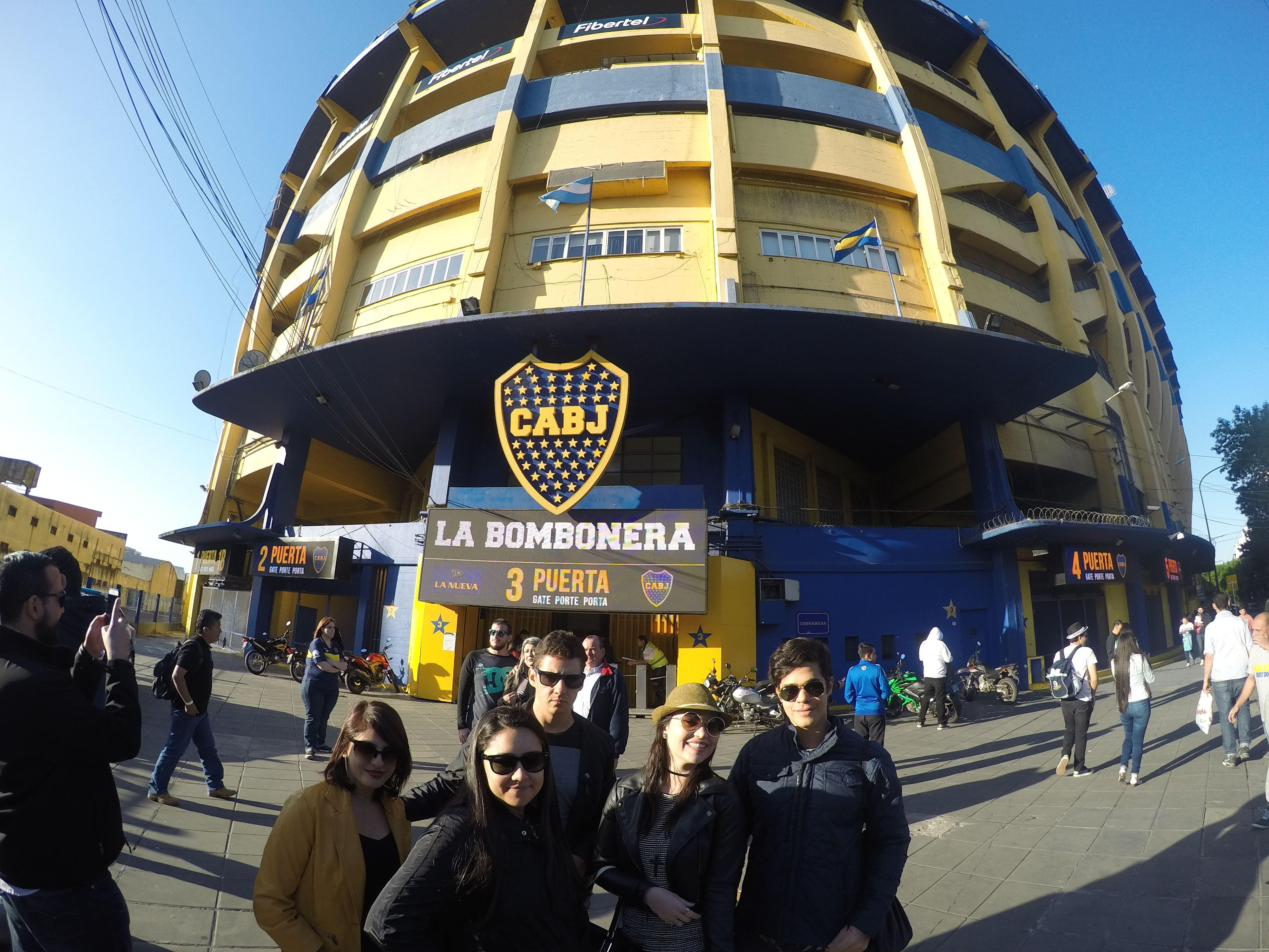 La-Bombonera-Buenos-Aires-Argentina