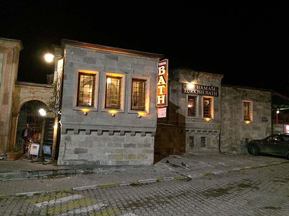 banho_turco_capadocia_kapadokya