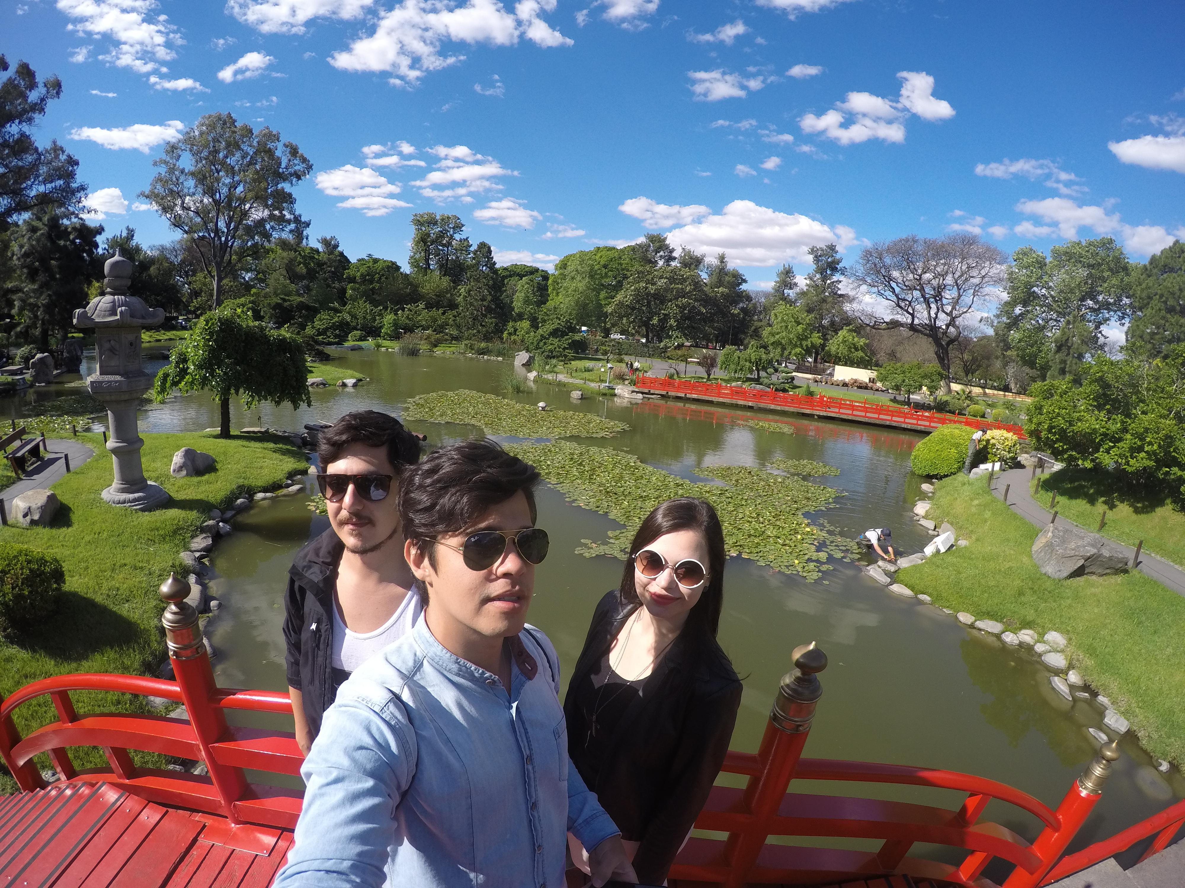 O que fazer em Buenos Aires – Parte 3