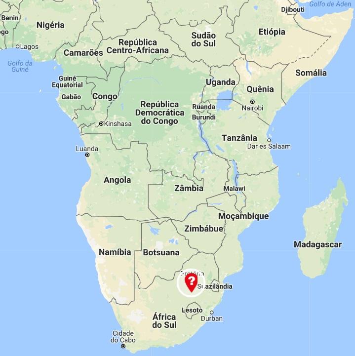 johannesburg_africa_google_my_maps