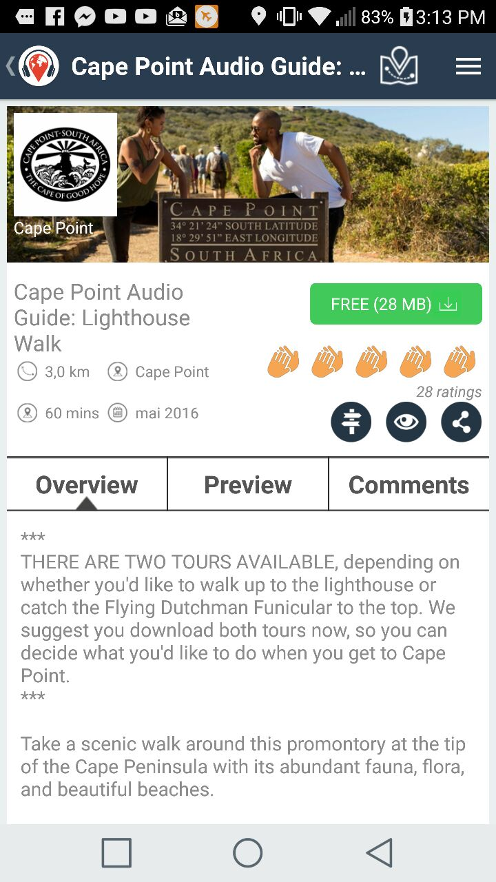 print_voicemap_cape_point_1