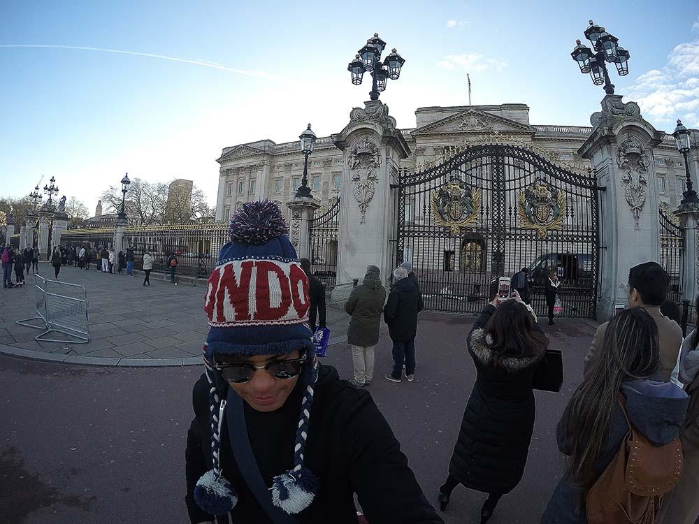 londres_palacio_de_buckingham