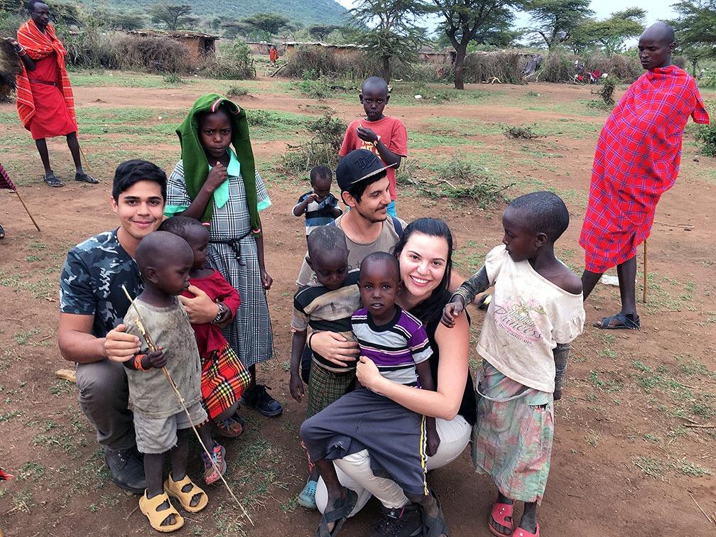 quenia_safari_africa_maasai_mara_criancas
