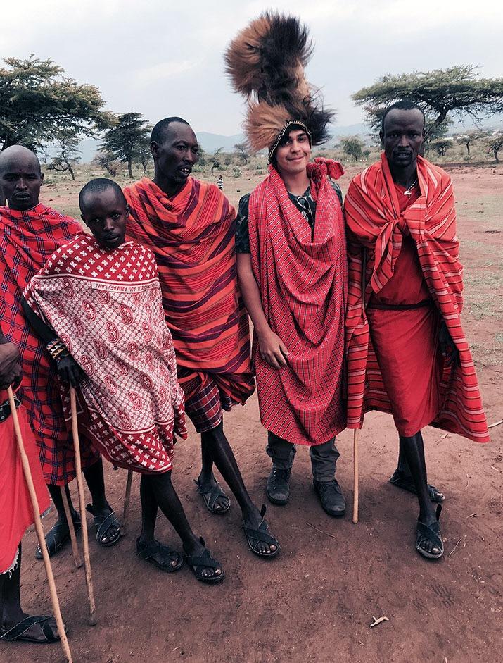 quenia_safari_africa_maasai_mara_juba_leao