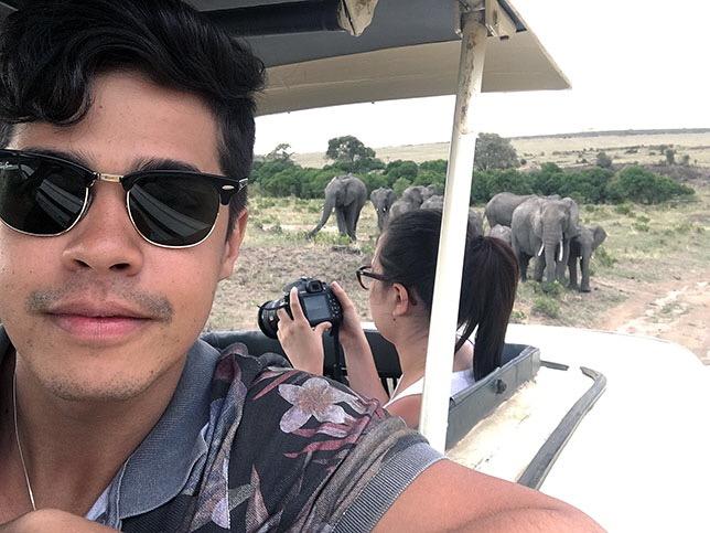 quenia_safari_africa_parque_amboseli_elefantes