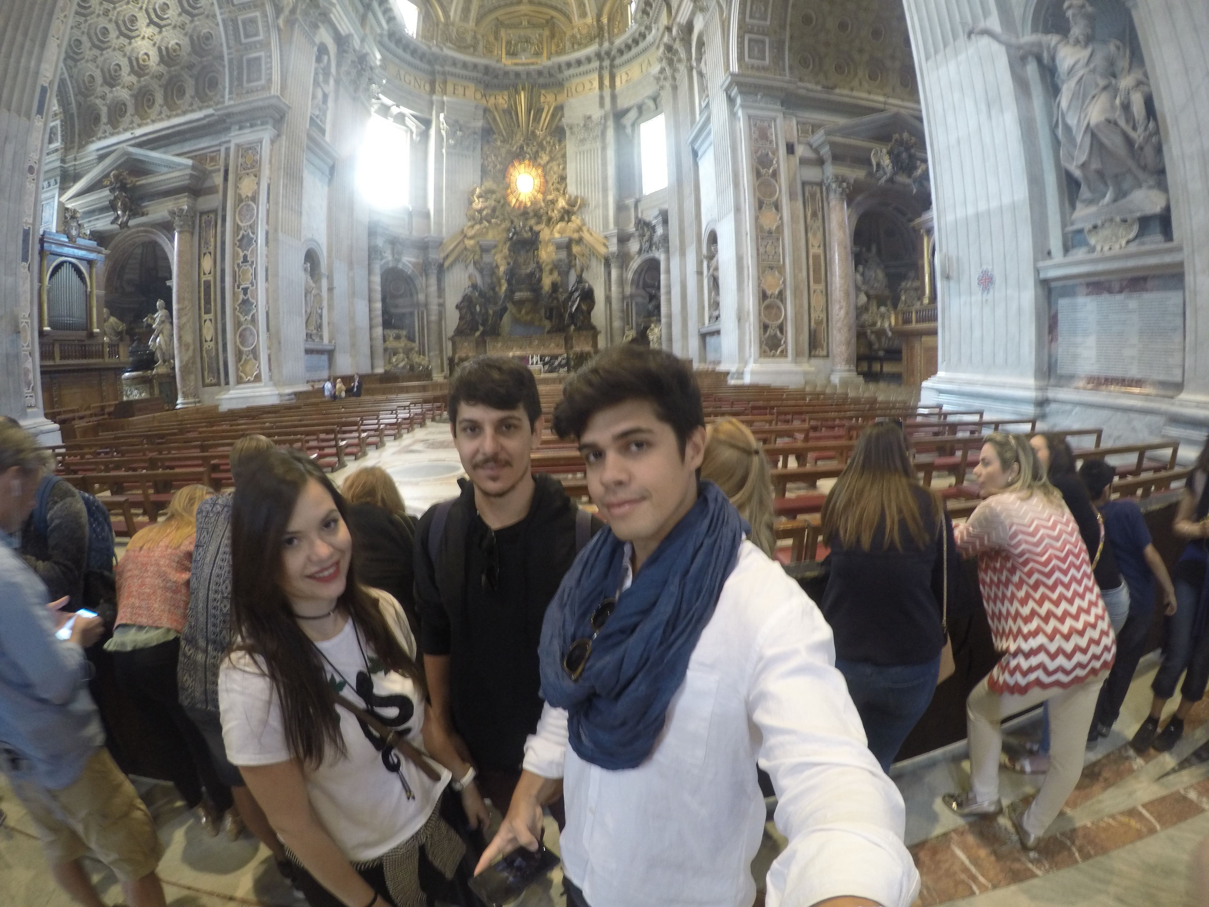 basilica-de-sao-pedro-roma-italia