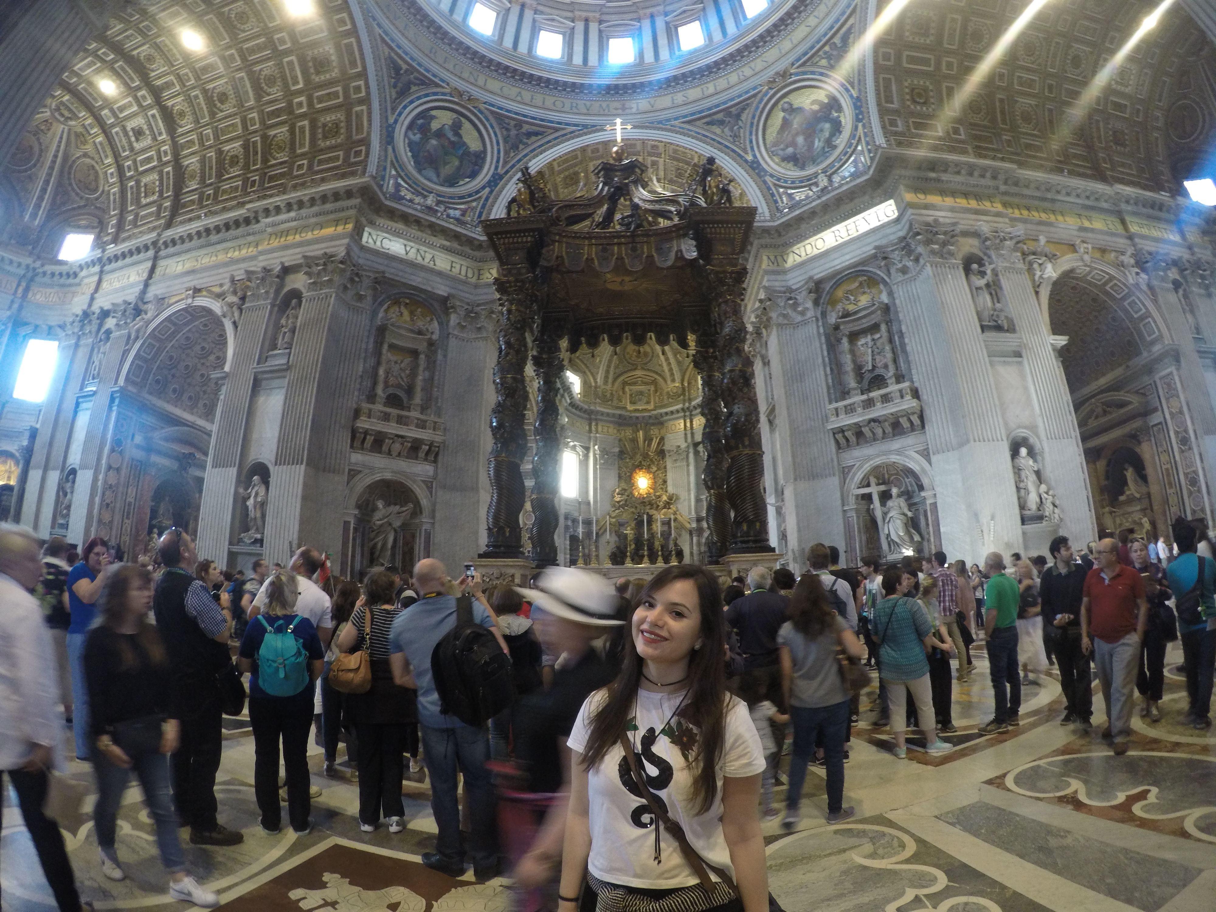 basilica-de-sao-pedro-roma