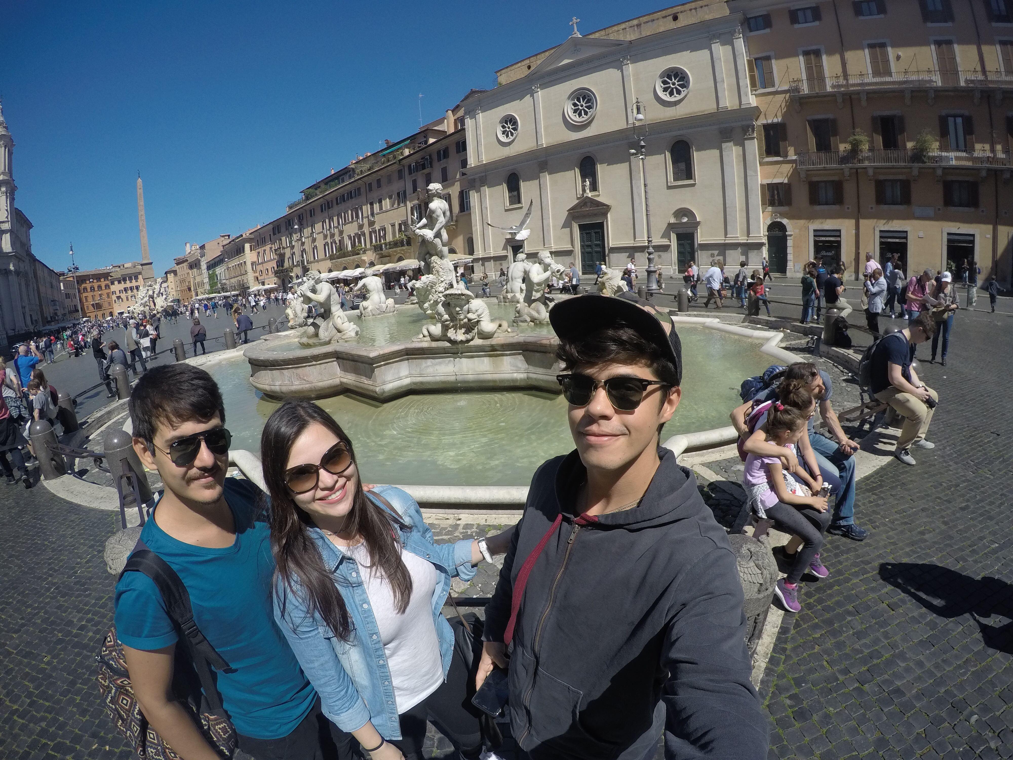 fonte-piazza-navona-roma-italia