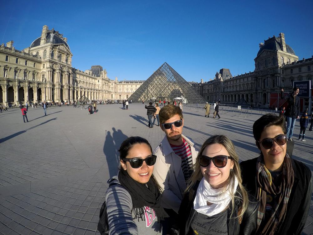 museu-do-louvre-paris-franca-nao-e-caro-viajar-4
