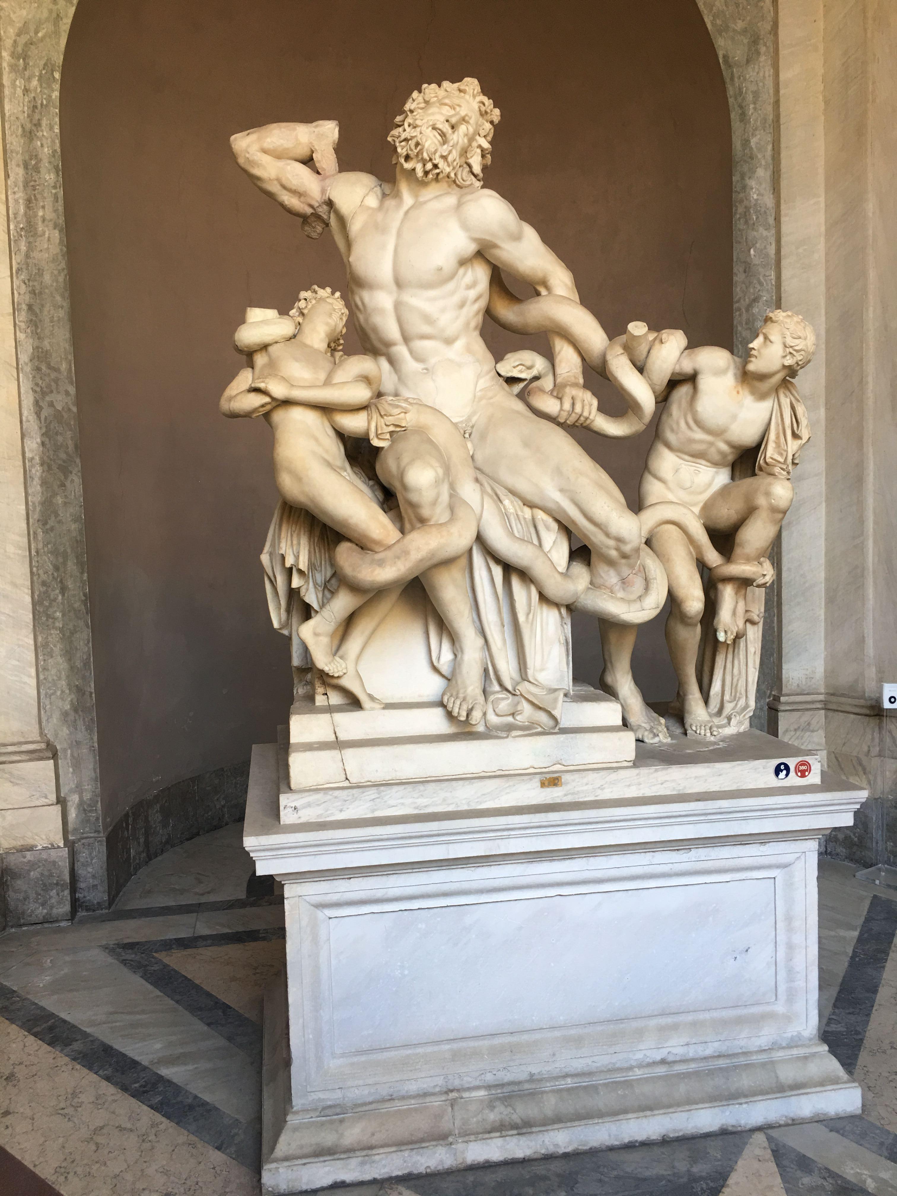 museu-do-vaticano-roma-italia