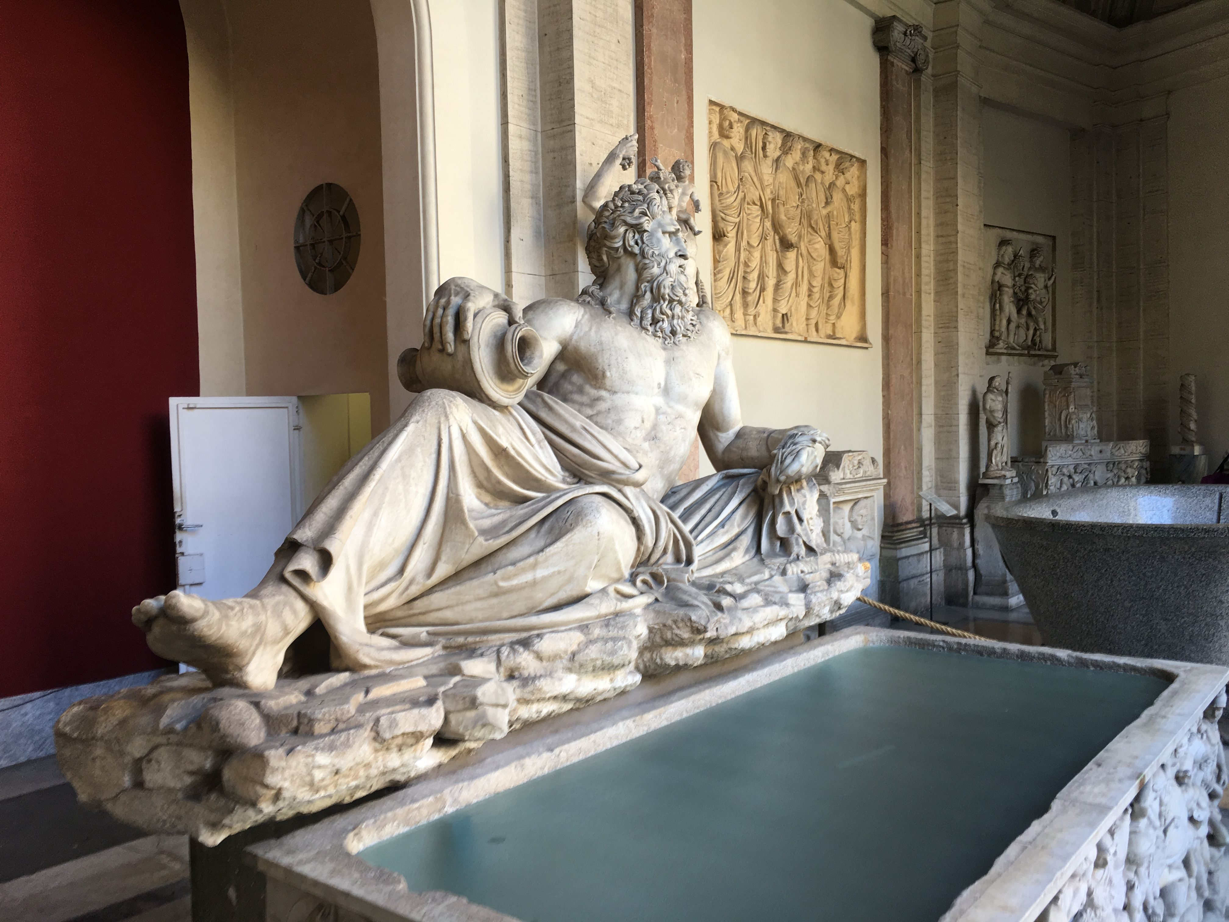 museu-do-vaticano-roma