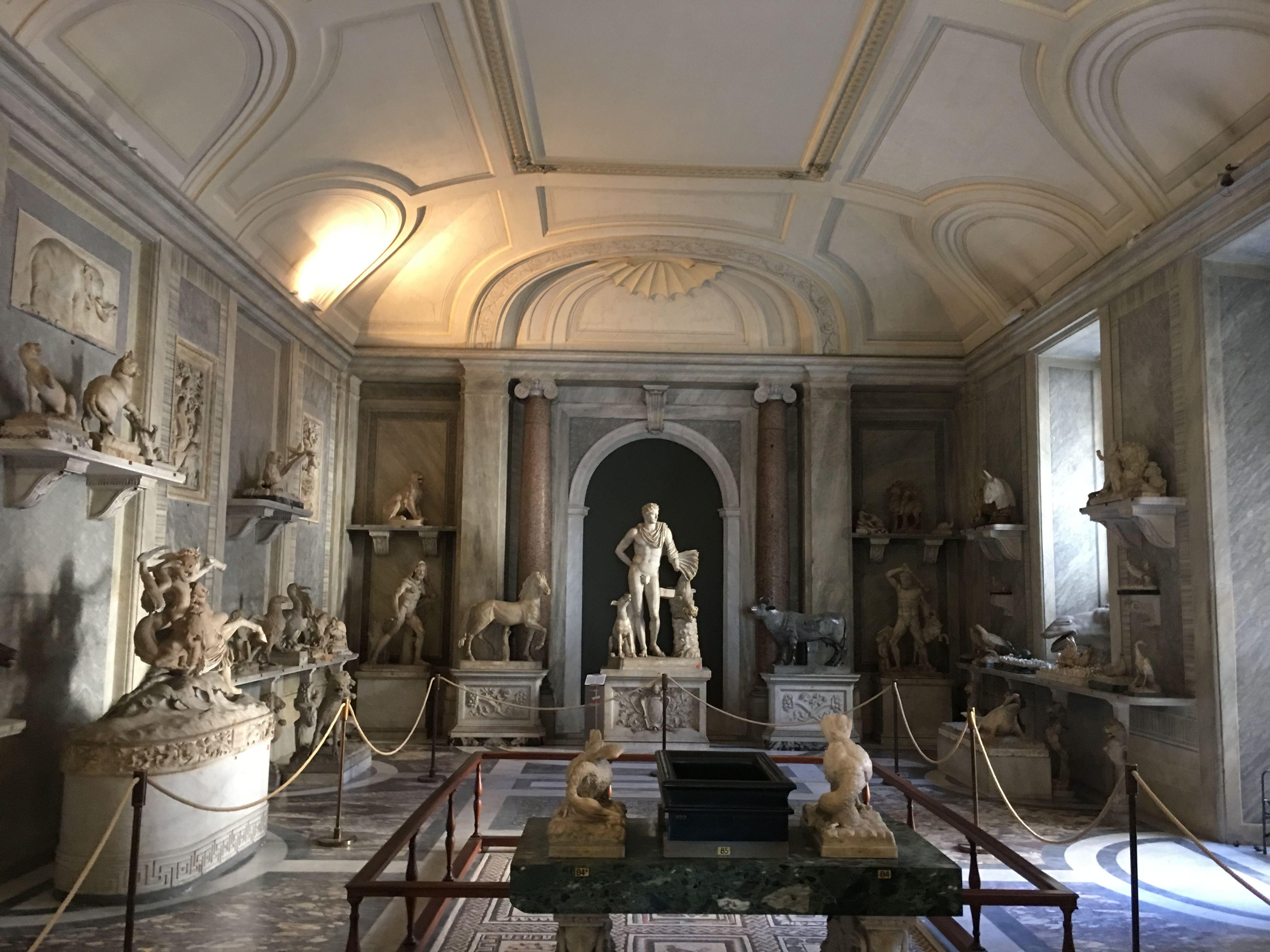 roma-museu-do-vaticano