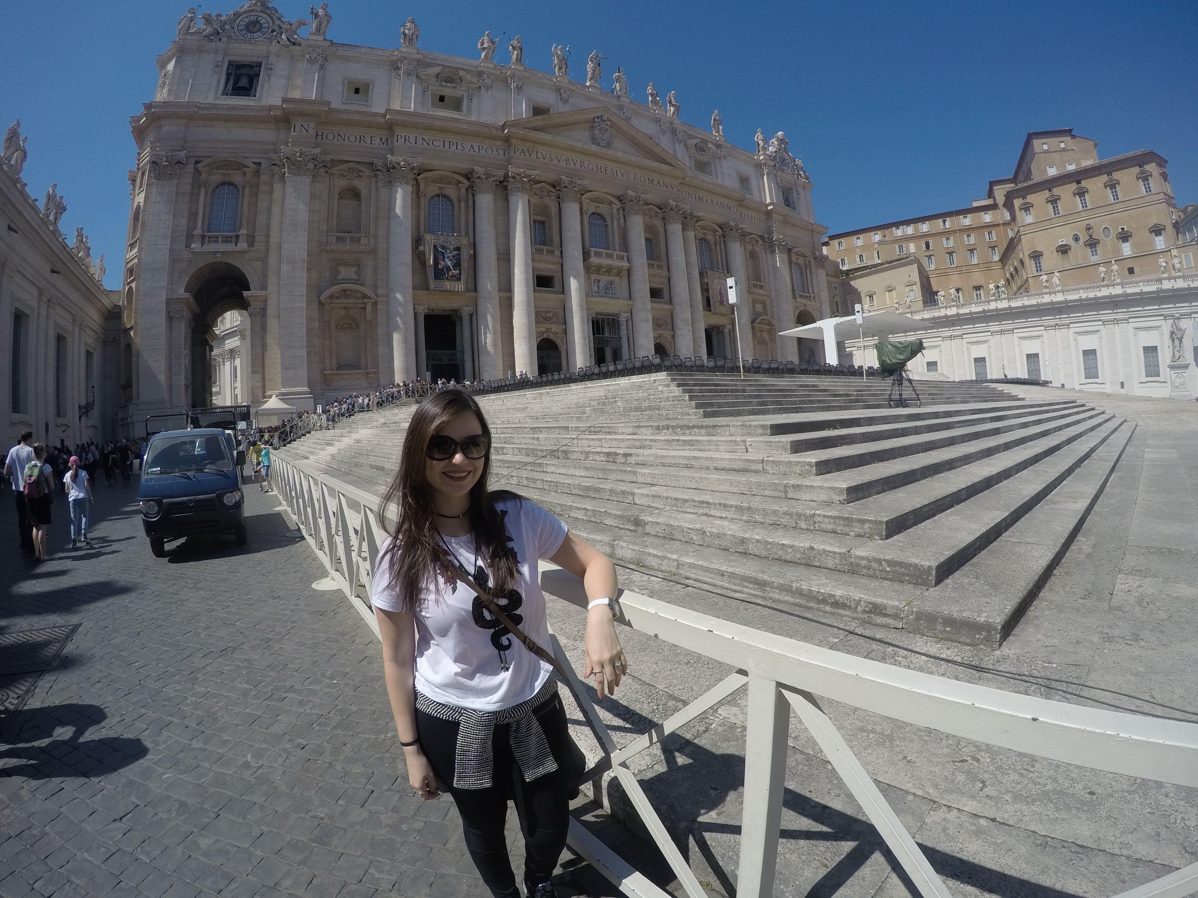 roma-vaticano-italia