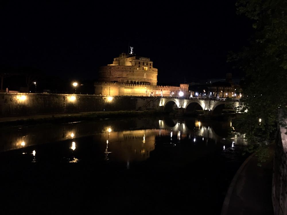 roma_italia_castelo_san_angelo