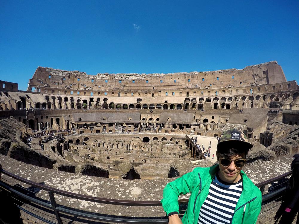 roma_italia_coliseu_visita_guiada_interior