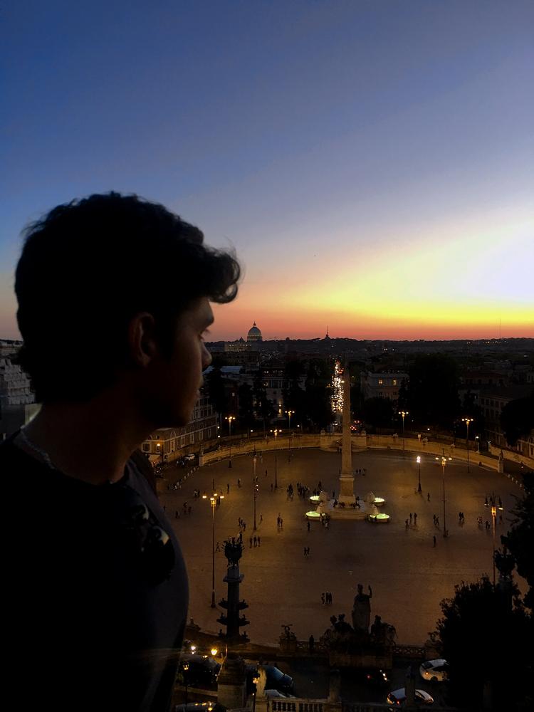 roma_italia_noite_terrazza_del_pincio