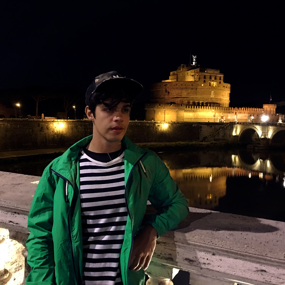 roma_italia_ponte_castelo_san_angelo